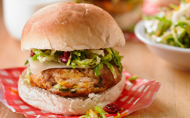 recipe-l-turkeysliders