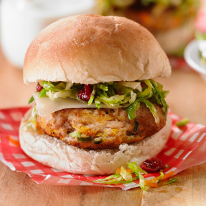 recipe-sq-turkeysliders